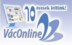 V�c Online