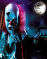 Horror Circus Interaktív SHOW – Nyerjen nálunk jegyet az előadásra!