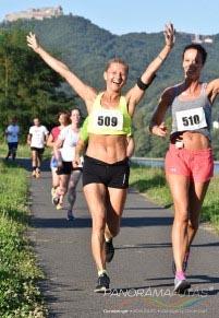 Két versennyel indul a futószezon Nagymaroson