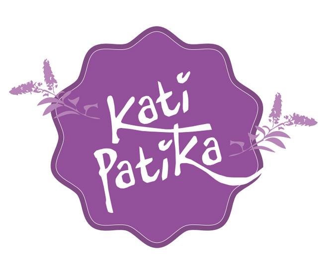 Kati-Patika – gyógynövényes és egyéb gyógyító műhely nemcsak szakértőknek