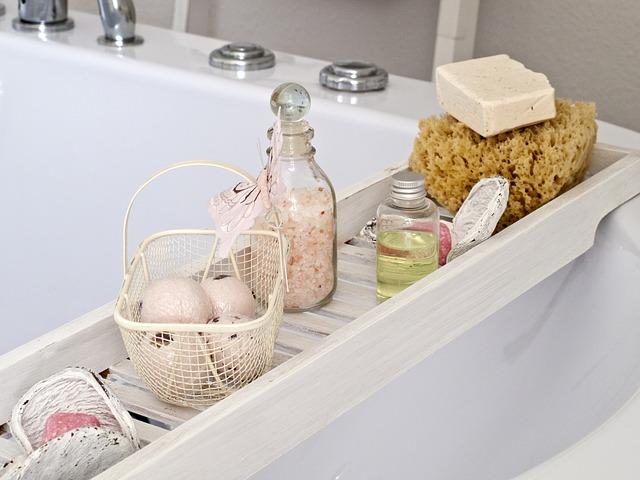Wellness fürdő, amerikai konyha: így növelheti ingatlanja értékét személyi kölcsön segítségével