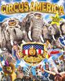 Két napon át Vácott a Circus America – Nyerjen nálunk belépőjegyet!