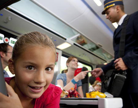 Változik a vonatok közlekedési rendje Húsvétkor