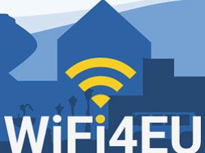 Vác városa az elsők között jelezte igényét az ingyenes WiFi-re
