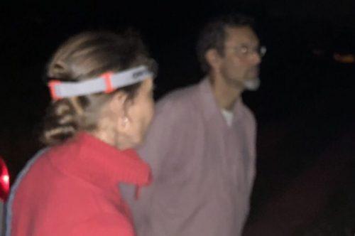 Plakátrongálóból főépítész – futószalagon jönnek a politikai kinevezések