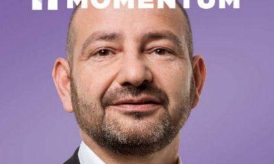 Bemutatjuk: a szélsőségek embere Sződligeten – Juhász Béla polgármester, aki a járványból is politikai hasznot akar húzni