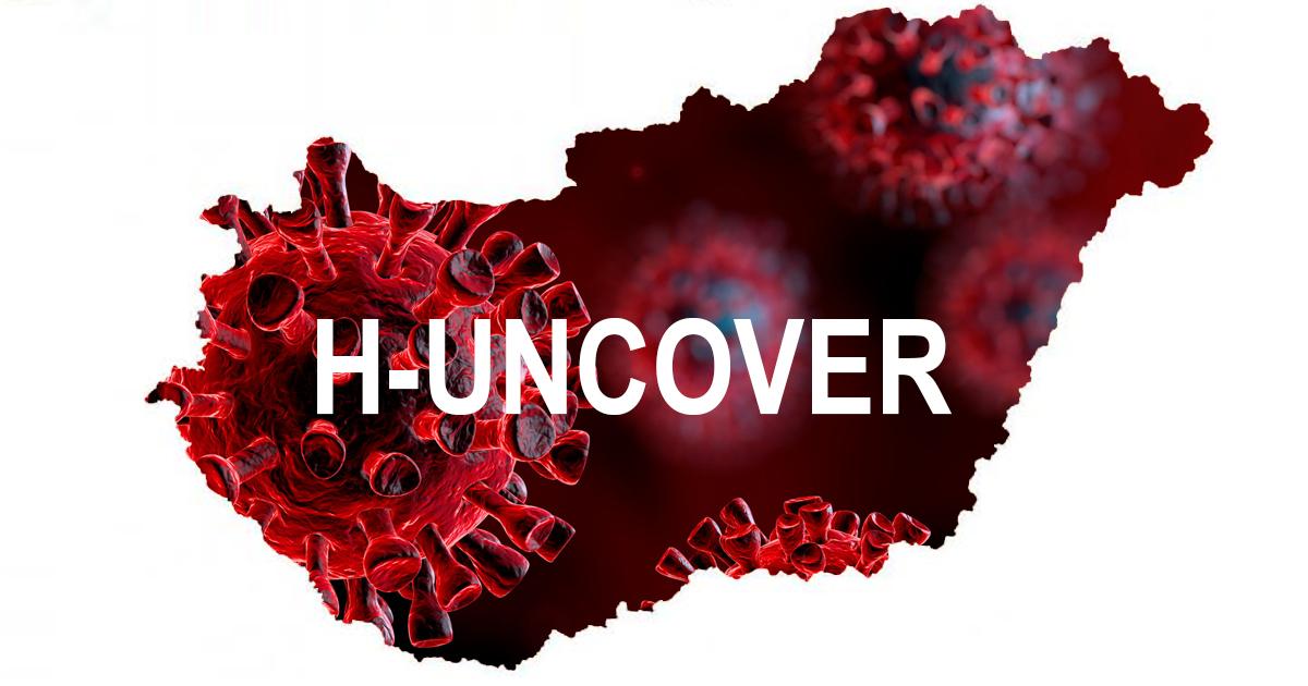 Klinikai járványelemző munkacsoport: 8276 tesztből kettő lett pozitív – a meghívottak fele már elment a koronavírus szűrővizsgálatra