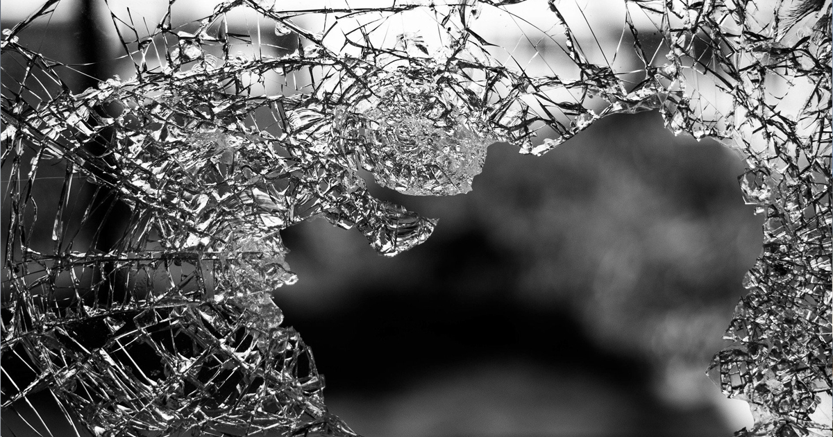 Halálos baleset történt Vác és Verőce között