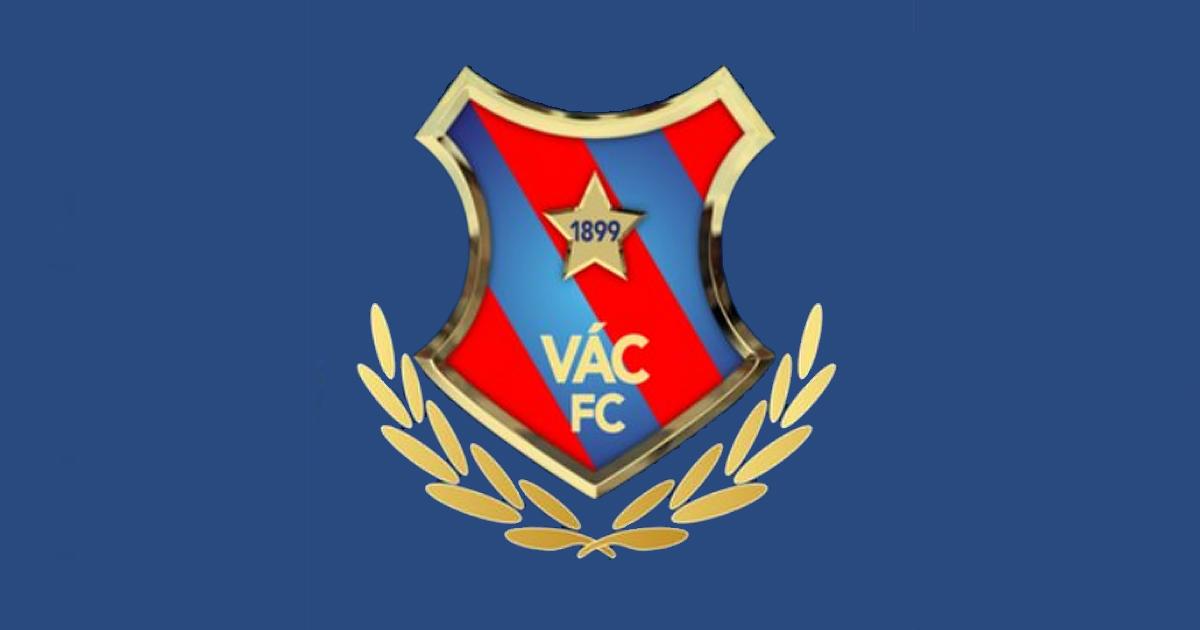 Az MLSZ kedvezőbb döntésében reménykedtek az NB II-ben játszó váci futballisták