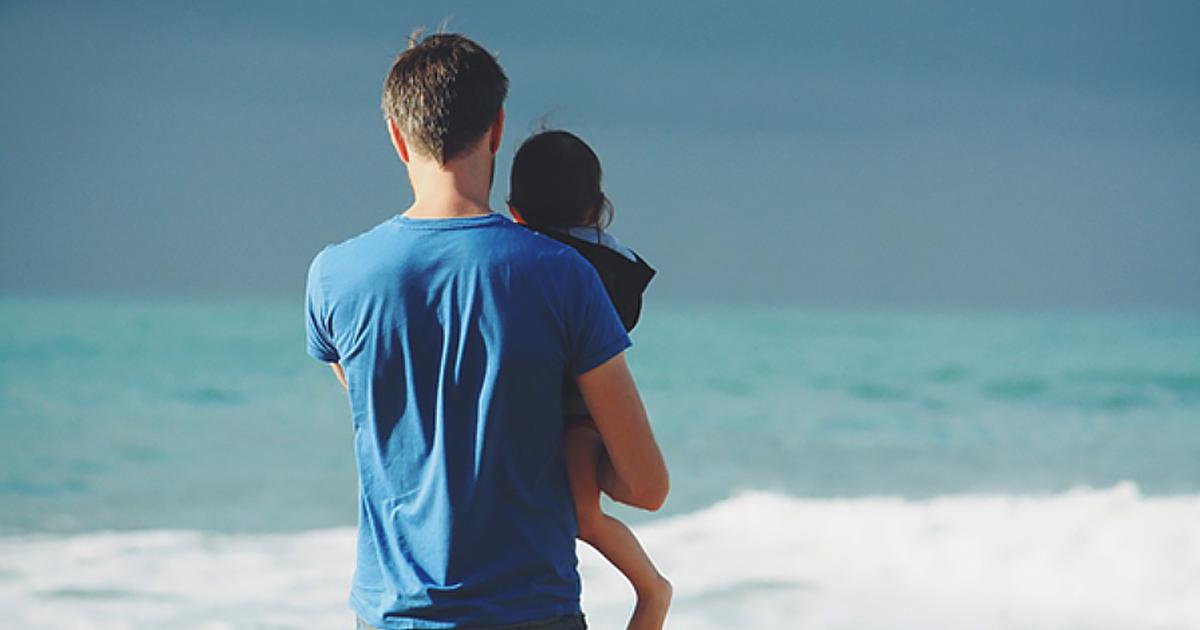 Kalendárium – megemlékezés az apákról