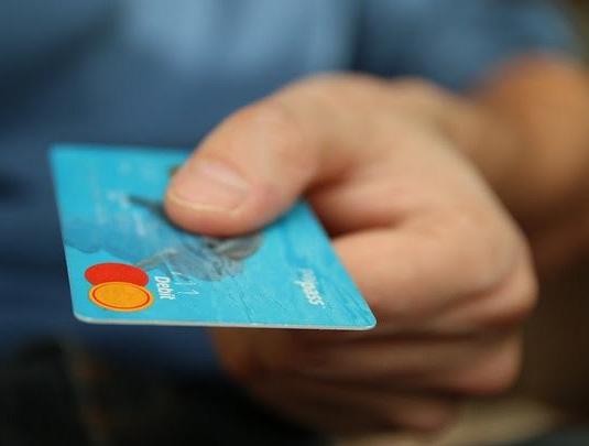 Külföldről érkező pénz – hogy spóroljunk az utaláson?