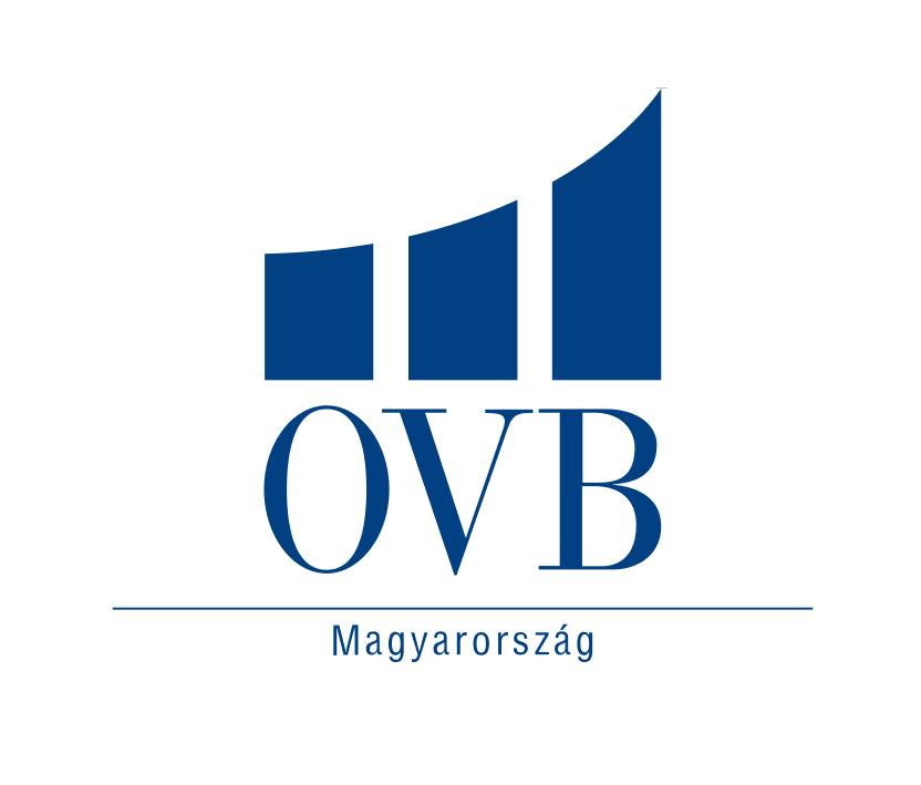 Inkább az árak, mint a megbízhatóság alapján kötnek gyakrabban otthonbiztosítást a magyarok
