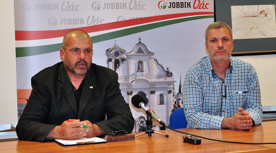Jobbik: szociális érzéketlenségből jeles