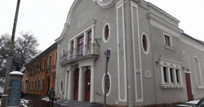 Matkovichék megint hazudtak két erőset színház ügyben – 24 órán belül lebuktak