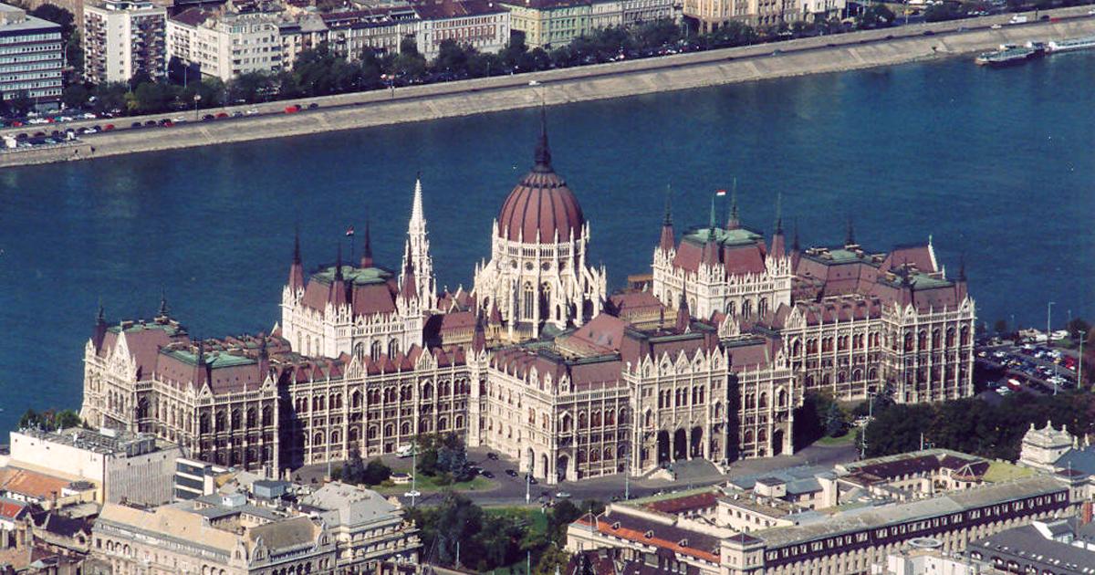 Orbán Viktor: Május végén visszaadhatjuk a parlamentnek a különleges felhatalmazást