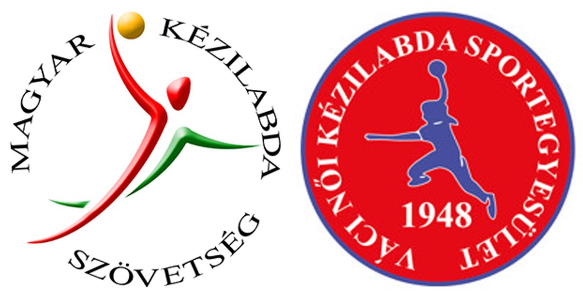 Sorsoltak a magyar kézilabda első osztályában a 2020/2021-es idényre