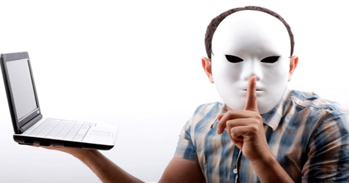 Ki állhat a kamuprofilok mögött? – Internetes kútmérgezők!