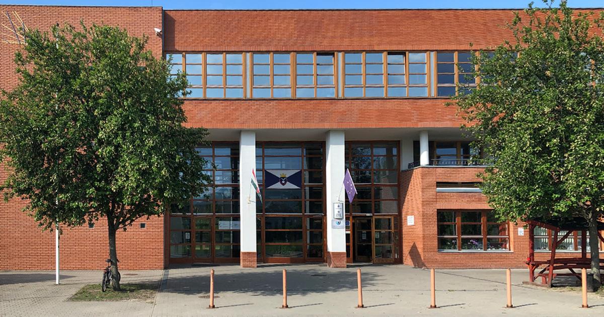 FELHÍVÁS – esti tagozatos kétéves gimnáziumi képzés indul a Boronkayban