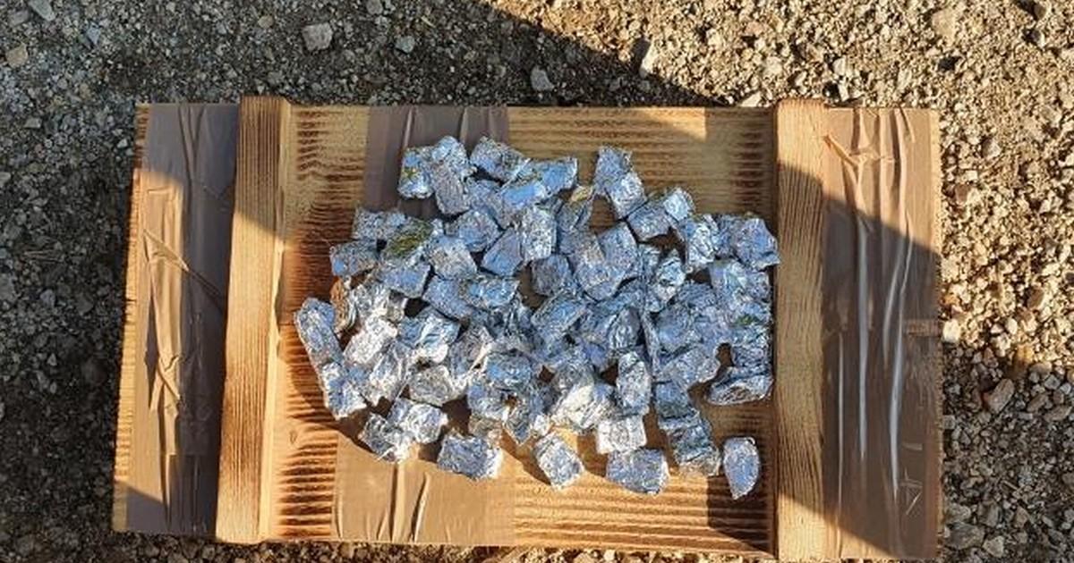 Új drog a piacon, már tizenegyen belehaltak – vidéken is szedi az áldozatokat