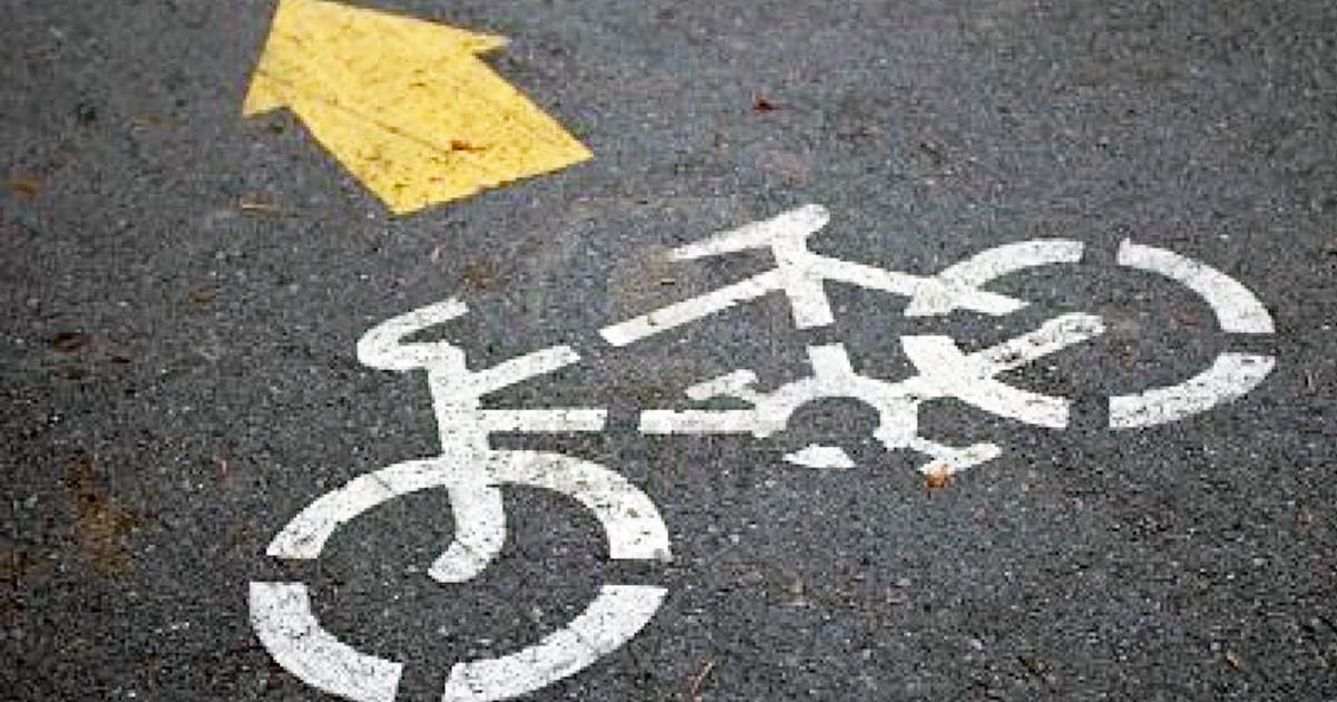 Kerékpárút épül Párkány és Helemba, valamint Ipolydamásd és Letkés között