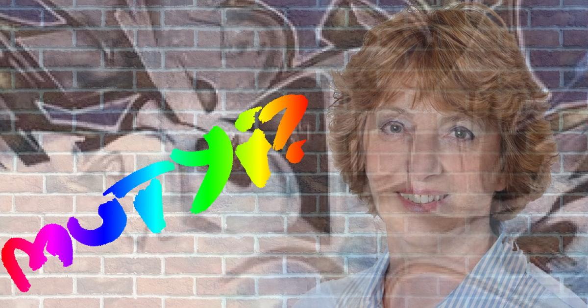 Mit rejteget Matkovich Ilona? – Utánajártunk a polgármester eltitkolt üzleti előéletének