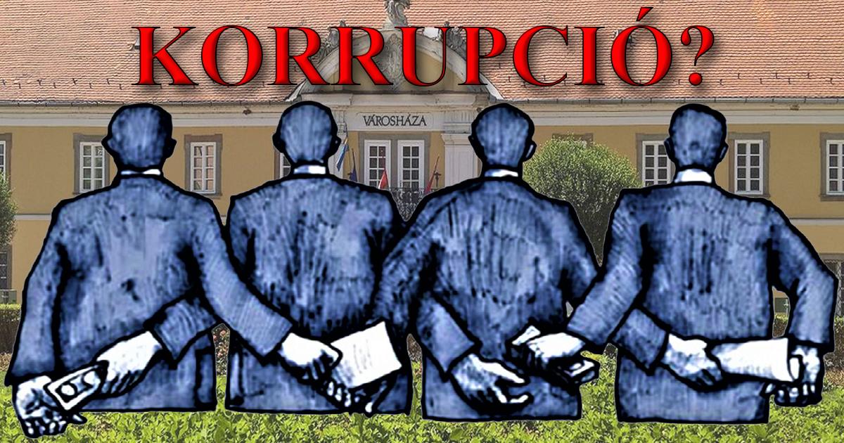 MATKOVICH ILONA ÉS CSEREKLYE KÁROLY LEVÉLVÁLTÁSA A DAGADÓ KORRUPCIÓGYANÚS ÜGY KAPCSÁN