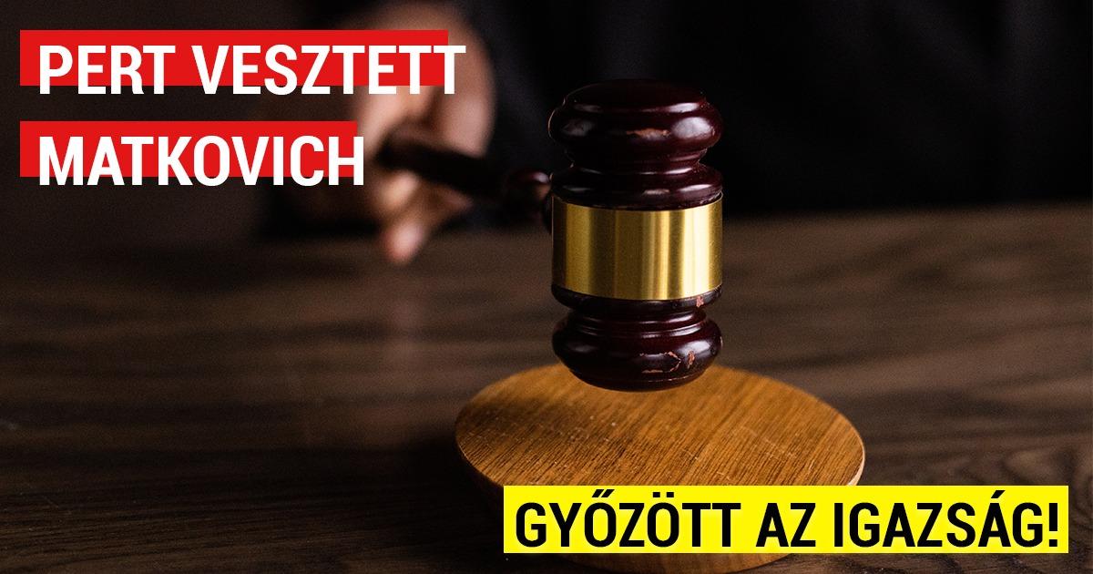 PERT NYERT A VÁCONLINE MATKOVICH ILONÁVAL ÉS VARGA KATALINNAL SZEMBEN
